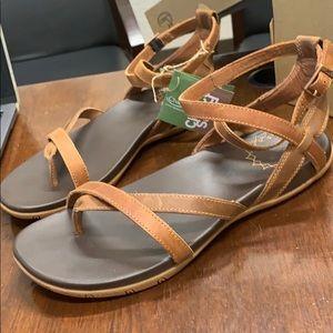 Chaco Fashion Sandals